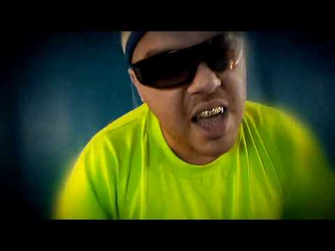 DGE - EL Polako (DJ Soina blend)