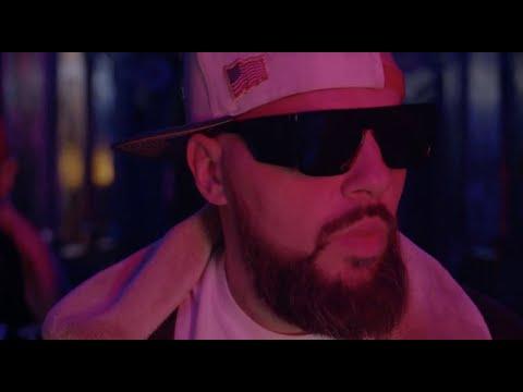 DGE - Łyk Ginu (DJ Soina blend)