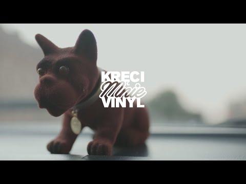 Yeedraz - Wiesz Kto (prod. Balance Cooper)