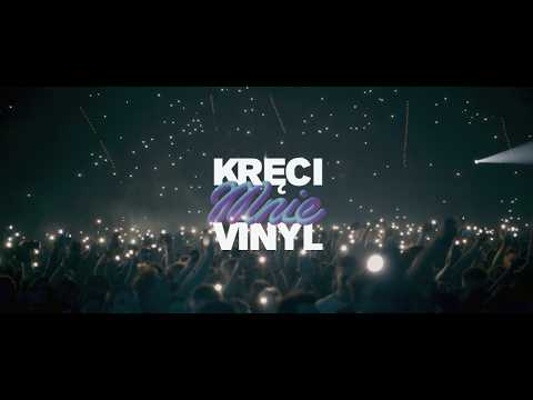 DJ Soina + Goście (KMV Showcase) Wrocław Hip Hop Festival 2019